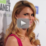 Brandi-glanville-to-katherine-heigl-play-me