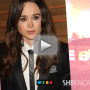 Ellen-page-destroys-anti-gay-pastor
