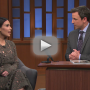 Kim-kardashian-on-the-late-night-part-1