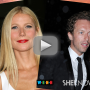 Gwyenth-paltrow-chris-martin-split-consciously-uncouple