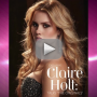 Claire-holt-glamaholic-cover-girl