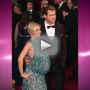 Chris-hemsworth-elsa-pataky-welcome-twins