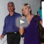 Kate Gosselin and Steve Neild Affair: The Evidence* Revealed!