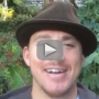 Channing-tatum-sends-cancer-patient-a-kiss