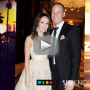 Ashley-hebert-and-jp-rosenbaum-expecting