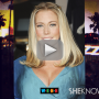 Kendra Wilkinson Talks Pregnancy, Farting, Lack of Intercourse
