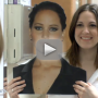 Woman-gets-plastic-surgery-to-resemble-jennifer-lawrence