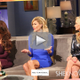 The Real Housewives of Beverly Hills Season 4 Episode 22 Recap: Who Won the Reunion?