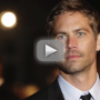 Paul-walkers-daughter-custody-case