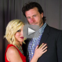 Tori-spelling-dean-mcdermott-new-reality-show