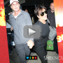 Kris-and-bruce-jenner-holding-hands