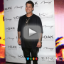 Rob-kardashian-tweets-mysterious-message