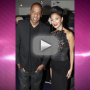 Jay-Z: Cheating on Beyonce With Nicole Scherzinger?