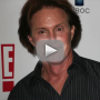 "Bruce Jenner: Meeting with Sex Change Coach, Wanting To Be Called ""Bridgitte?"""