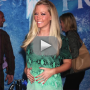 Kendra Wilkinson Details Enlarged Vagina, Second Pregnancy