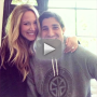 Haylie Duff: Engaged to Matt Rosenberg!