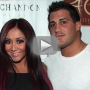 Snooki-is-pregnant-again
