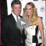 Taylor Armstrong Marries John Bluher!