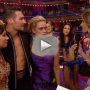 James-maslow-and-cheryl-burke-tango-week-4