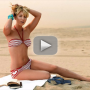 Kaley-cuoco-is-so-hot