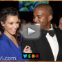 Kim-kardashian-kanye-west-wedding-location-hunting