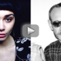Vogue: No Plans to Work With Terry Richardson in the Future