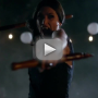 True Blood Season 7: First Footage!