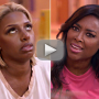 Nene-leakes-rips-kenya-moore-defends-porsha-williams