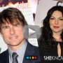 Laura-prepon-not-dating-tom-cruise