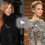 Lindsay-lohan-jennifer-lawrence-f-ks-for-roles
