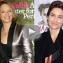 Alexandra-hedison-jodie-foster-married