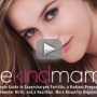 "Alicia Silverstone DESTROYS Vaccines, Tampons, Depression, Cancer in ""Kind Mama"" Book"