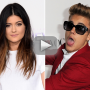 Justin-bieber-and-kylie-jenner-did-they-hook-up