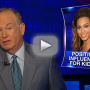 Bill O'Reilly Trashes Beyonce Again: She's Part of the Teenage Pregnancy Problem!
