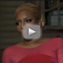 The-real-housewives-of-atlanta-reunion-clip-cynthia-vs-nene