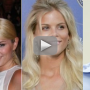 Tiger-woods-elin-nordegren-lindsey-vonn-and-chris-cline