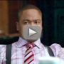 Columbus-short-leaving-scandal