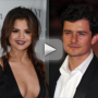 Selena-gomez-orlando-bloom-together