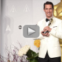 Matthew McConaughey Rescues Baby Seal, Continues to Excel at Life