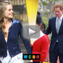 Cressida-bonas-and-prince-harry-break-up