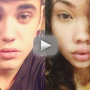 Ashley Moore: Banging Justin Bieber Again?