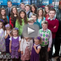 Michelle-duggar-still-hoping-for-baby-number-20