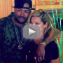 The-dream-accused-of-attacking-pregnant-girlfriend