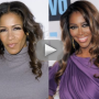 Sheree-whitfield-returning-to-the-real-housewives-of-atlanta