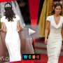 Pippa-middleton-butt-padding-rumors