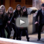 Pretty-little-liars-season-5-trailer