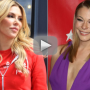 Leann-vs-brandi-stepmothers-day-2014