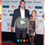 Hayden-panettiere-wladimir-klitschko-wedding-delayed