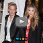 Cody Simpson and Gigi Hadid: It's Over!