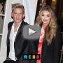 Cody Simpson and Gigi Hadid: It's Over!
